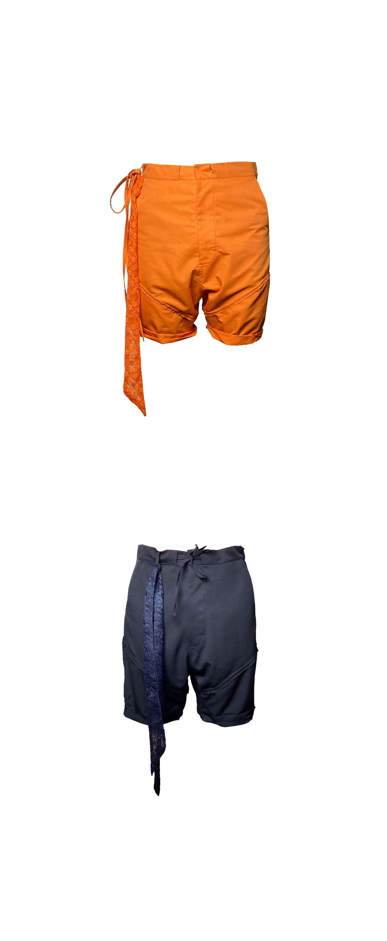 Baggy shorts_NV